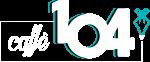logo-caffe-104